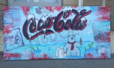 03 - Coca_Cola - 12in x 24in