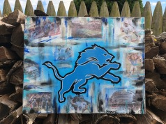 49. Lions-16inX20in-img-collage